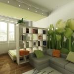 apartment95-3-1.jpg