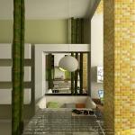 apartment95-3-3.jpg