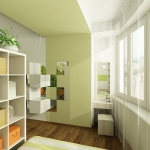 apartment95-3-7.jpg