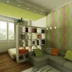 apartment95-3variation1.jpg