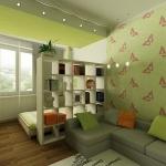 apartment95-3variation2.jpg