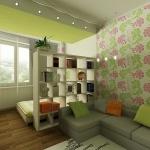 apartment95-3variation3.jpg
