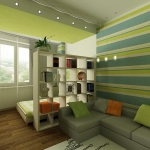apartment95-3variation4.jpg