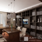 apartment96-1-12.jpg
