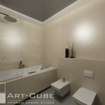 apartment96-1-14.jpg