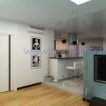 apartment96-2-3.jpg