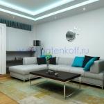 apartment96-2-4.jpg