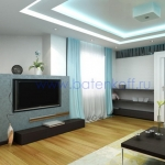 apartment96-2-5.jpg