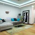 apartment96-2-6.jpg
