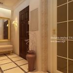 apartment98-1-5.jpg
