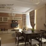 apartment98-1-9.jpg