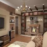 apartment98-2-2.jpg