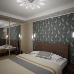 apartment98-3-12.jpg