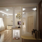 apartment98-3-3.jpg