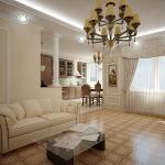 apartment98-3-4.jpg