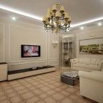 apartment98-3-5.jpg