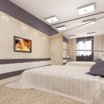 apartment99-1-11.jpg
