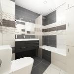 apartment99-1-13.jpg