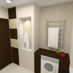 apartment99-2-13.jpg