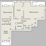 apartment99-2-16-plan-before.jpg