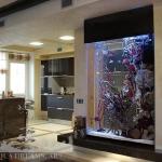 aquarium-in-home-interior1.jpg
