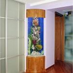 aquarium-in-home-interior12.jpg