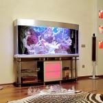 aquarium-in-home-interior3.jpg