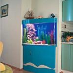 aquarium-in-home-interior4.jpg