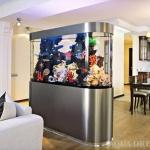 aquarium-in-home-interior8.jpg