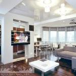 aquarium-in-home-interior14.jpg