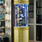 aquarium-in-home-interior15.jpg