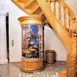 aquarium-in-home-interior17.jpg