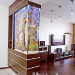 aquarium-in-home-interior18.jpg
