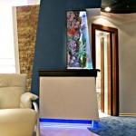 aquarium-in-home-interior19.jpg