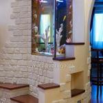 aquarium-in-home-interior23.jpg