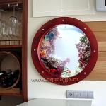 aquarium-in-home-interior26.jpg