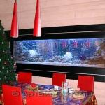 aquarium-in-home-interior27.jpg