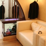 aquarium-in-home-interior28.jpg