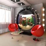 aquarium-in-home-interior29.jpg