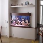 aquarium-in-home-interior30.jpg