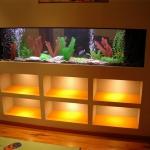 aquarium-in-home-interior32.jpg
