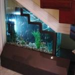 aquarium-in-home-interior33.jpg