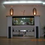 aquarium-in-home-interior36.jpg