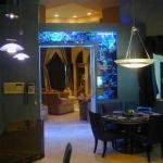 aquarium-in-home-interior42.jpg