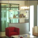 aquarium-in-home-interior44.jpg