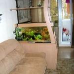 aquarium-in-home-interior45.jpg
