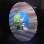 aquarium-in-home-interior46.jpg