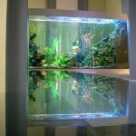 aquarium-in-home-interior49.jpg