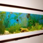 aquarium-in-home-interior50.jpg