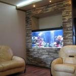 aquarium-in-traditional-home2.jpg